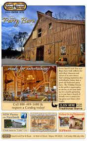 14 best barn images on pinterest barn parties dream wedding and
