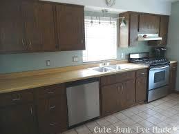 Unfinished Wood Kitchen Cabinets Wholesale Cheap Unfinished Kitchen Cabinets Cheap Unfinished Unfinished
