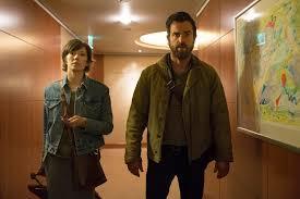 tv talk the leftovers season 3 trailer revealed collider