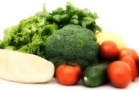 alimenti anticolesterolo alimentazione anti colesterolo una alimentazione anti colesterolo