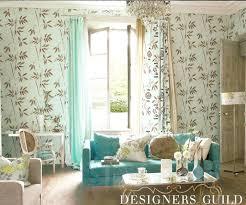 bedroom creative wallpaper in bedroom artistic color decor fresh