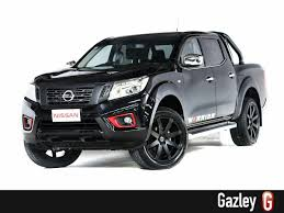 renault alaskan vs nissan navara pin by tibor soltész on wheels pinterest nissan nissan navara
