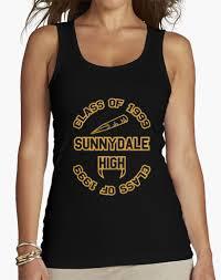 sunnydale class of 99 sunnydale class of 99 t shirt 1089411 tostadora