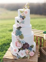 2602 best cakes u0026 dessert tables images on pinterest cakes