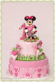 946 best disney s mickey minnie mouse cakes images on pinterest children s birthday cakes minnie mouse