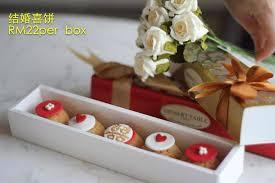 wedding gift malaysia wedding door gift malaysia jb wedding ideas 2018
