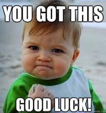 Having A Baby Meme - svp ireland on twitter wishing everyone the very best of luck