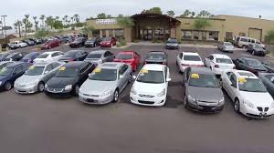 auto junkyard mesa az auto salvage yard mesa az best yard design ideas 2017
