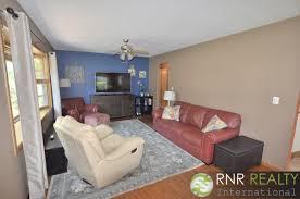 livingroom realty rnr realty international featured listings
