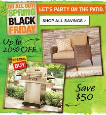 home depot black friday grills home depot spring black friday patio grill special buys milled