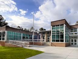 mustang community center mount vernon presbyterian mustang athletic center winter
