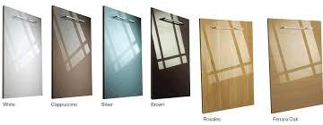 Kitchen Doors Bedroom Doors Bathroom Doors Cupboard Door - Bedroom cupboard doors