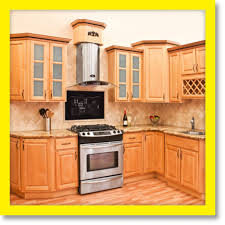 kitchen cabinet price list solid wood white kitchen cabinets