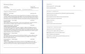 Cv Quebec by 100 Ecrire Cv Comment Dire Cv En Anglais Curriculum Vitae