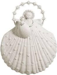 pin by nancy on margaret furlong ornaments