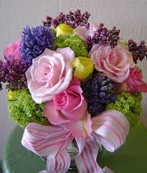 flowers for mothers day 30 best mother u0027s day flowers images on pinterest floral