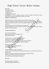 social worker resumes ted kaczynski the free encyclopedia sle resume and