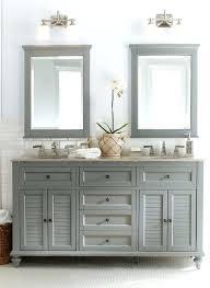 Bathroom Cabinet Height New Bathroom Vanity New Bathroom Cabinets Image Bathroom Vanity