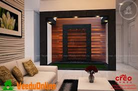 interior design in kerala homes 28 images awesome interior