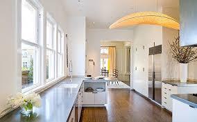 sustainable kitchen design 60 best kitchen design images on