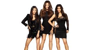is keeping up with the kardashians on netflix what s on netflix