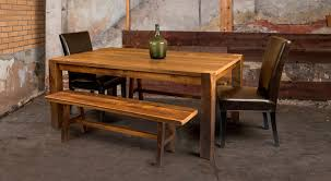 amish table and chairs handcrafted amish furniture walnut creek furniture