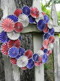 Christmas Yard Decorations You Can Make by 104 Best Rosette Ideas Images On Pinterest Paper Rosettes Paper