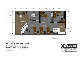 Real Estate Marketing Floor Plans by Real Estate Floor Plans 3d House Sunshine Coast Queensland