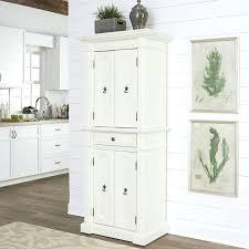 Kitchen Pantry Cabinet Plans Free Kitchen Pantry Cabinet Kitchen Pantry Kitchen Pantry