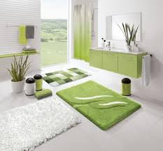 Bathroom Rug Sets Bed Bath And Beyond Bathroom Bathroom Colors Trends Rugs Trends Rustic Bathroom