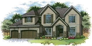 walton house floor plan home