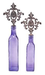 61 best cross bottles images on altered bottles