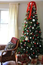 christmas decorations ideas christmas decorating ideas for the dining room