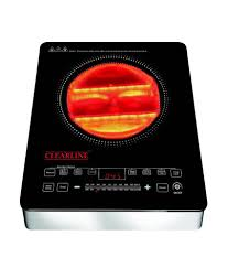 clearline clearline induction cooktop induction cooker 9