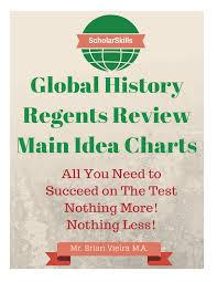 cheap us history regents review sheet find us history regents