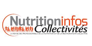 magazine cuisine collective edp nutrition la référence du monde de la nutrition