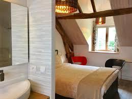 chambre hote puy de dome chambres d hôtes moulin de la fayolle chambres d hôtes à blot l