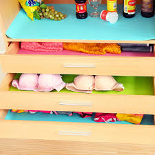 Kitchen Cabinet Drawer Liners by Online Get Cheap Shelf Liner Aliexpress Com Alibaba Group