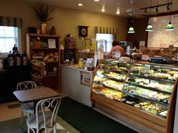 white oak bakery jacksonville nc yelp