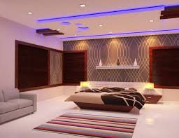100 home design for indian home simple bedroom interior