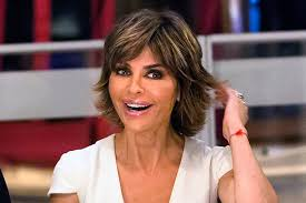 what skincare does lisa rimma use lisa rinna reveals skincare products she s obsessed with most wanted