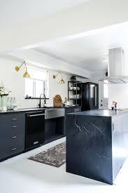 kitchen no backsplash kirsten grove s kitchen renovation via simply grove black