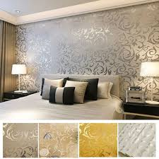 Cool Wallpaper Ideas - best bedroom with wallpaper unique bedroom wallpaper designs ideas
