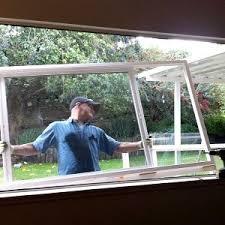 pros and cons of aluminum vs vinyl windows angie u0027s list
