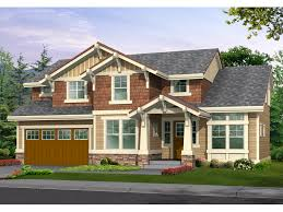 mortimer rustic craftsman home plan 071d 0086 house plans and more