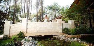 cheap weddings venues cheap wedding venues tulsa for sensational venues
