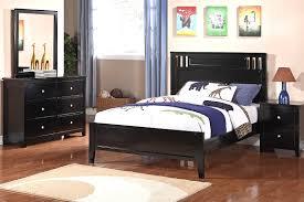 boys bedroom set home design within boy birdcages