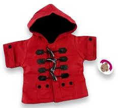build a boy clothes boy teddy clothes at build your bears wardrobe a range