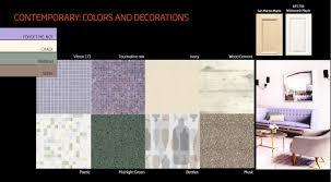 Kitchen Materials Contemporary Design Guidelines Granite Transformations Blog