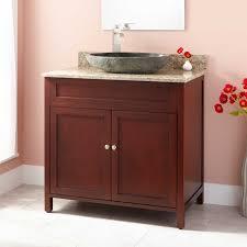 Bathroom Vanities 36 Inches Wide 36